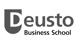 Businness School Deusto